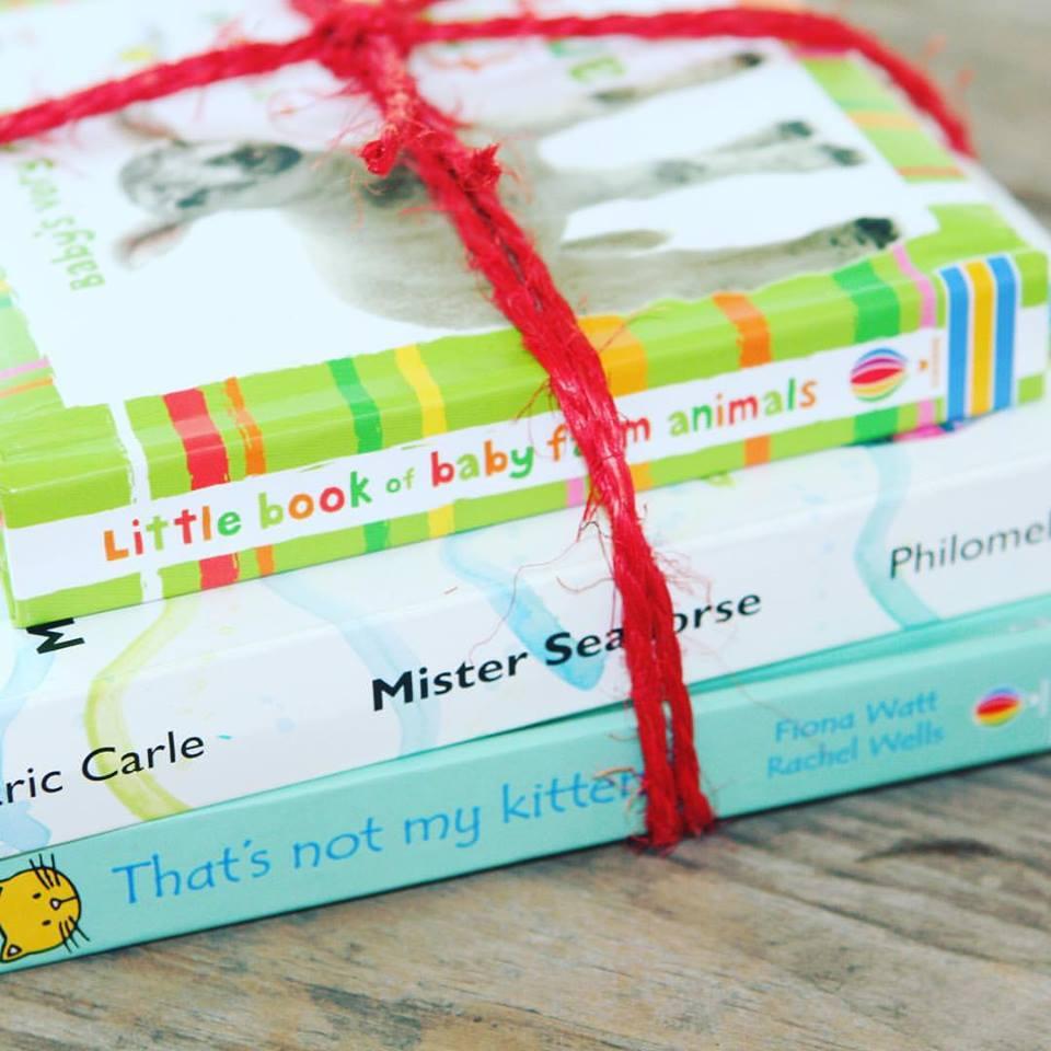 Book Bundle-Book Bundle, Children's Books, Books, fun books