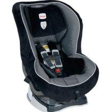 Britax Marathon 70 Car Seat Rental-