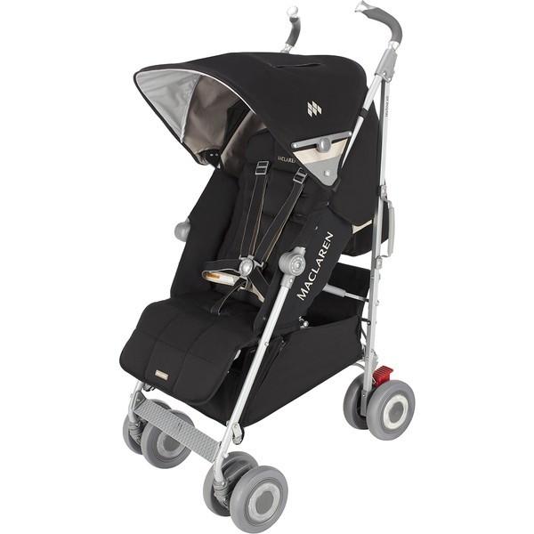 Macalren XT Stroller Rental-