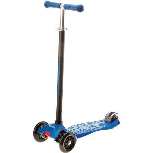 Maxi Kickboard Scooter For Sale-