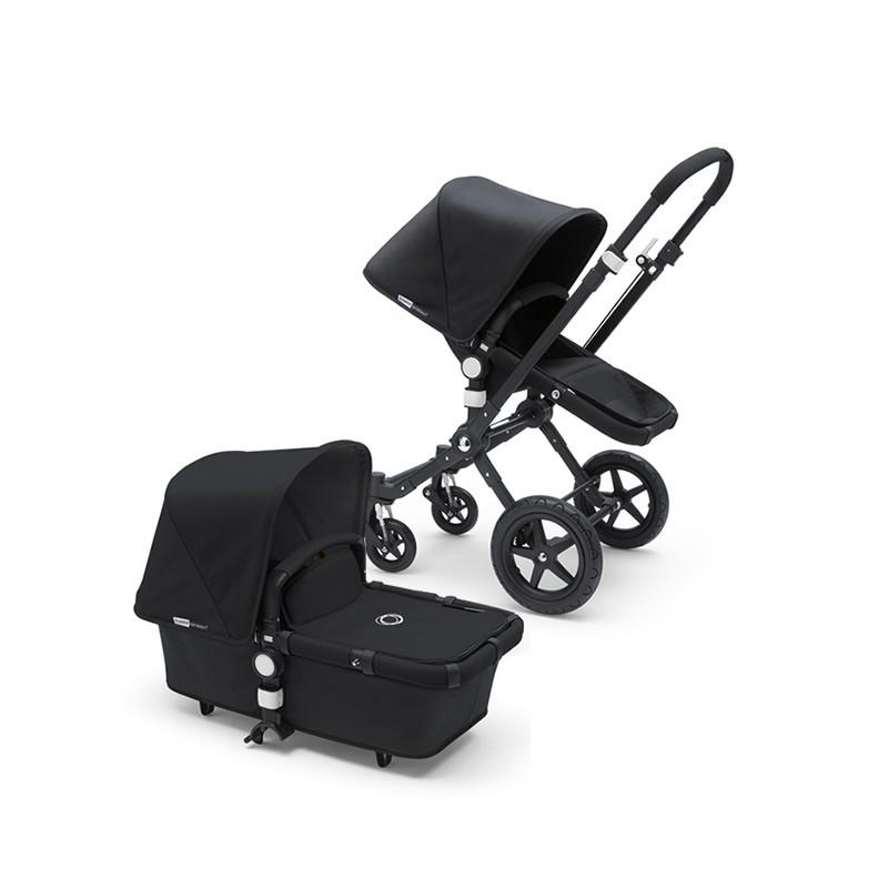Bugaboo Cameleon 3 Stroller Rental-