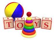 Toy Rentals-
