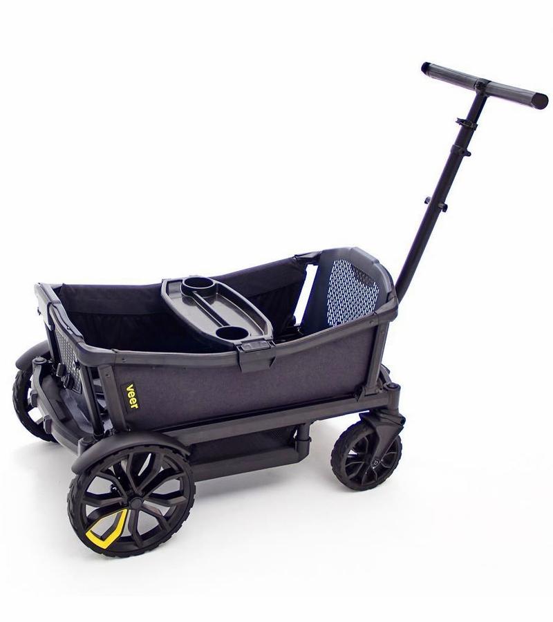 Veer Cruiser Stroller/Wagon-