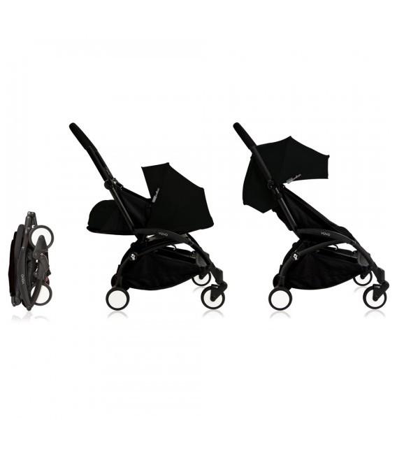 Baby Zen Yoyo+ Stroller Rental-Baby Zen Yoyo Stroller, Baby Zen Yoyo stroller rental, Stroller Rentals